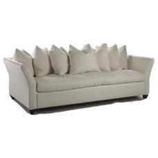 Modern Sofas by Wayfair