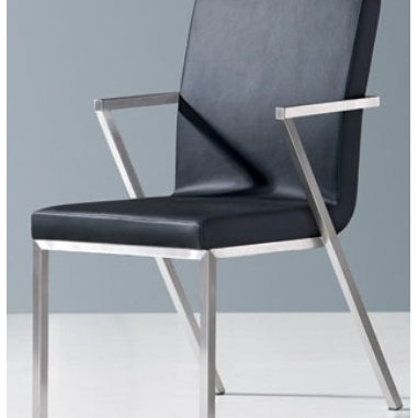 Taranto Modern Dining Chair