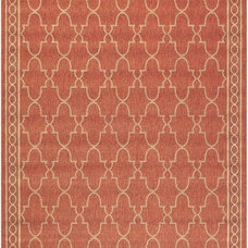 Mediterranean Rugs by Home Decorators Collection