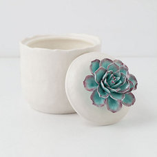 Contemporary Candles by Anthropologie