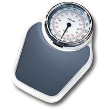 Traditional Bathroom Scales by Gracious Home