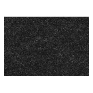 XSCORP - Xscorpion AC415CND 40 in x 15 ft. Cinder Roll Automotive Carpet - The Xscorpion premium un-backed automotive trim carpet is perfect for enhancing the appearance of your subwoofer enclosure or any other vehicle application you might want to use it for. It comes in a 40 x 15' piece that can be cut down to any size needed. This Xscorpion trim carpet is available in Black, Burgundy, Charcoal, Cinder, Deep Ocean Blue, Lava, Medium Blue, Medium Dark Pewter, Medium Graphite, Medium Gray, Mocha, Medium Prairie Tan, Medium Oak, Navy, Scarlet and Parchment color options.