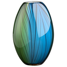 Modern Vases by Crate&Barrel