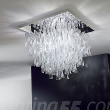 Modern Ceiling Lighting by Lighting55.com