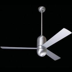 Modern Fan Company | Cirrus Ceiling Fan by Modern Fan Company -
