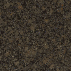 Henley Cambria Quartz Countertop -