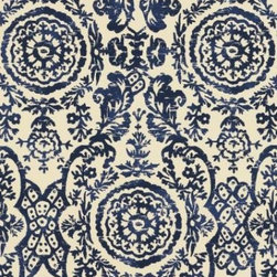 Surface Materials, Inc. - Thibaut Design presents The Richmond Collection. Curated with a deep regard for classic American design and reverence for British style, this Limited Edition Collection is filled with powerful statement patterns and subtle notions of luxury in wallpaper, printed fabrics and sumptuous wovens. This is the Sansome wallpaper -- available in the Surface Materials, Inc. showroom!