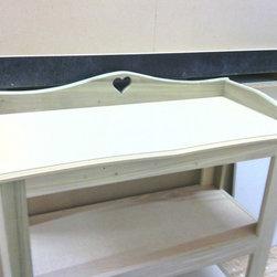 Nursery Furniture -