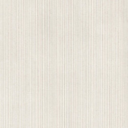 Romosa Wallcoverings - Pale Grey Embossed Serenity Wallpaper - - Color: Pale Grey