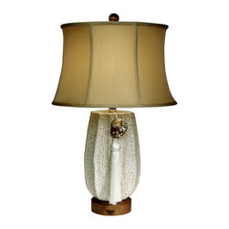 Shop Beach Style Hanging Lamps Bedroom Products On Houzz