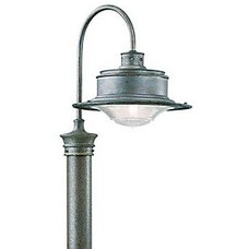 South Street Outdoor Post-Mount Lantern by Troy Lighting at Lumens.com