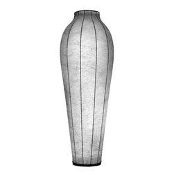 Flos - Chrysalis Floor Lamp - Chrysalis Floor Lamp
