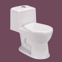 Renovators Supply Children S Toilet White Kids Loo Child