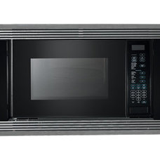 Microwaves by Oakville Kitchen and Bath Centre