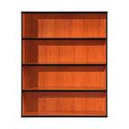 Office Furniture Supplied by Hometown Designs - JA111B