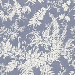 traditional fabric by F. Schumacher & Co.