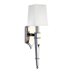 Wall Sconces Touch Lamp : Sconces Touch On And Off Home Decoration Club
