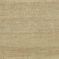 "Loloi - Loloi Eco EC-01 (Natural) 7'9"" x 9'9"" Rug - Once just a niche for the environmentally conscious, natural fiber rugs like the all-new Eco Collection have become a popular choice for their raw elegance. Hand-woven of 100% jute from India, Eco delivers a fashionable and easy-to-place look at a value price."