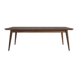 IONDesign | Vintage Coffee Table -