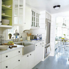 Beautiful Designer Kitchens