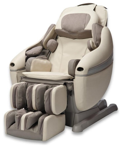 Contemporary Chairs by Massage Chairs