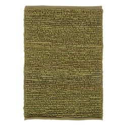Surya - Hand Woven Continental Rug COT-1940 - 2' x 3' - Natural fibers woven in loops bring a casual look to any home decor. Designed with various fashion colors bring a solid impact to home decor. Hand woven in India from 1% natural fiber, the Continental Collection is a new trend.