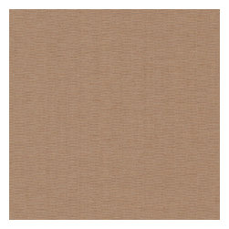 Brewster Home Fashions - Gaza Copper Stitch Geo Wallpaper Swatch - Adorn your walls in this copper wallpaper for a warm and chic fabric effect.