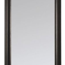 Traditional Floor Mirrors by IKEA