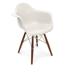 Modern Accent Chairs by Modernica
