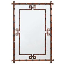 Asian Mirrors by Williams-Sonoma Home