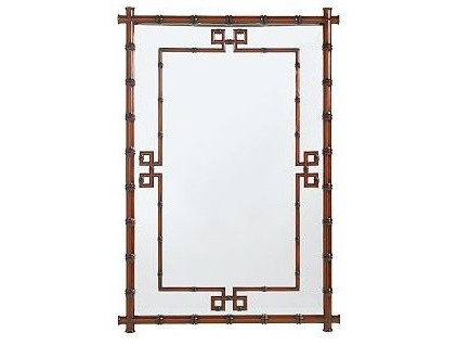 Asian Wall Mirrors by Williams-Sonoma Home