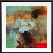 Contemporary Prints And Posters by Z Gallerie