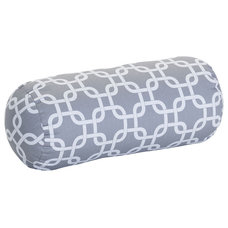 Modern Outdoor Cushions And Pillows by Majestic Home Goods