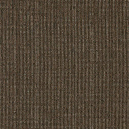Brown Textured Chenille Contract Grade Upholstery Fabric By The Yard - P7752 is great for residential, commercial, automotive and hospitality applications. This contract grade fabric is Teflon coated for superior stain resistance, and is very easy to clean and maintain. This material is perfect for restaurants, offices, residential uses, and automotive upholstery.