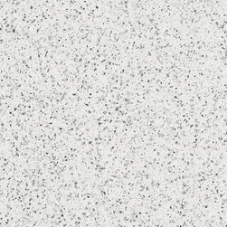 Whitney Cambria Quartz Countertop -