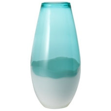 Contemporary Vases by Target