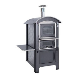 Wood Burning Oven Products on Houzz