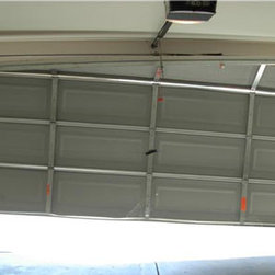 Garage Door Repair and service in Los Angeles malibu Tarzana -