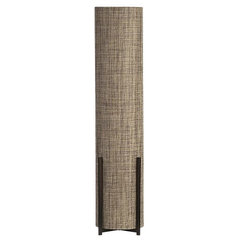 contemporary floor lamps by Crate&Barrel