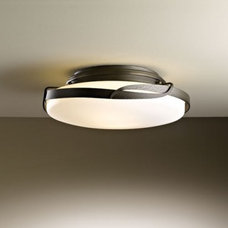 Contemporary Flush-mount Ceiling Lighting by YLighting