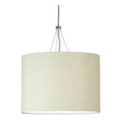 Hampstead Lighting - Rabanne Suspension Light - Rabanne Suspension Light