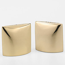 Contemporary Food Containers And Storage by Calvin Klein
