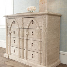 Traditional Dressers Chests And Bedroom Armoires by houzz.com