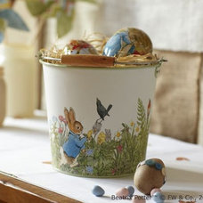 Traditional Storage And Organization by Pottery Barn Kids