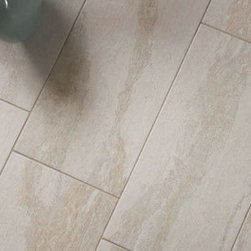 Porcelain Tile Installation Sardinia Series -