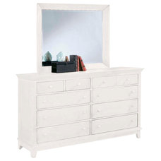 Traditional Dressers Chests And Bedroom Armoires by Beyond Stores