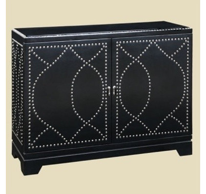 Contemporary Buffets And Sideboards by Home Living Style