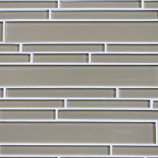 Contemporary Tile by Rocky Point Tile