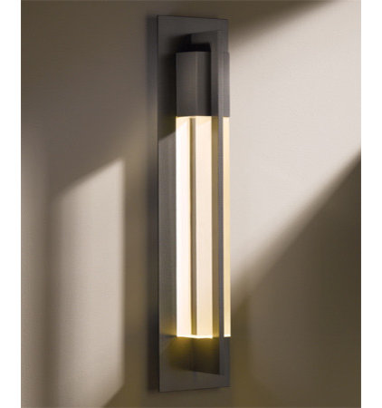 Contemporary Wall Sconces by Cora Stjernholm