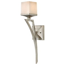 Contemporary Wall Sconces by Carolina Rustica